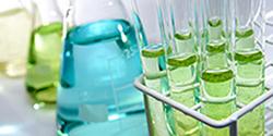 biochemicals-banner