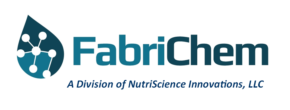 Leading Global Supplier of Pharmaceutical, Chemical, Diagnostic, Manufacturing, Cosmetic Ingredients & Raw Materials | FabriChem